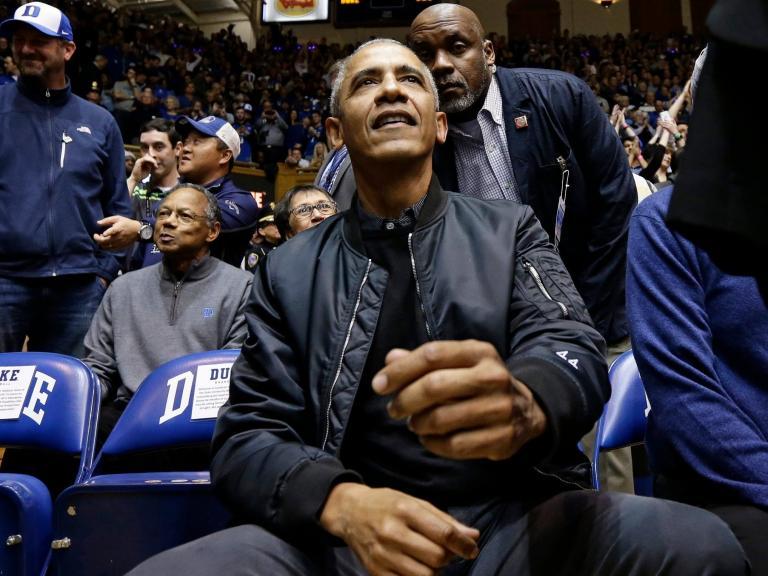 barack-obama-bomber-jacket-44-president.