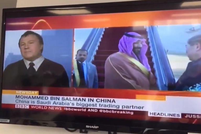 china-bbc.jpg