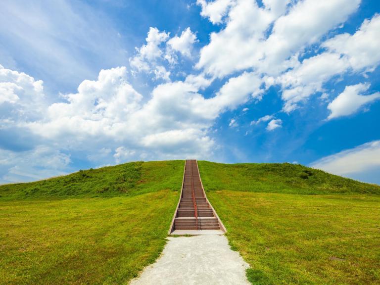 native-american-mound.jpg