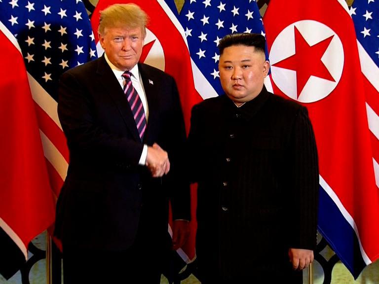 trump-kim-jong-un-summit.jpg