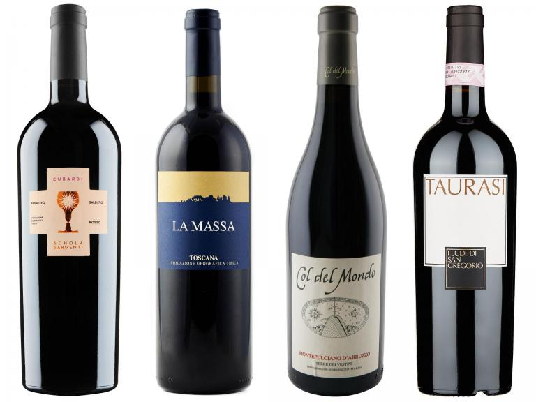 wines-2-march-2019.jpg