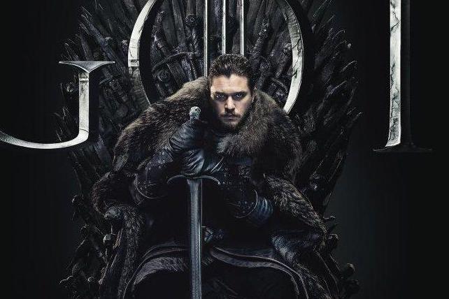 game-of-thrones-jon-snow.jpg