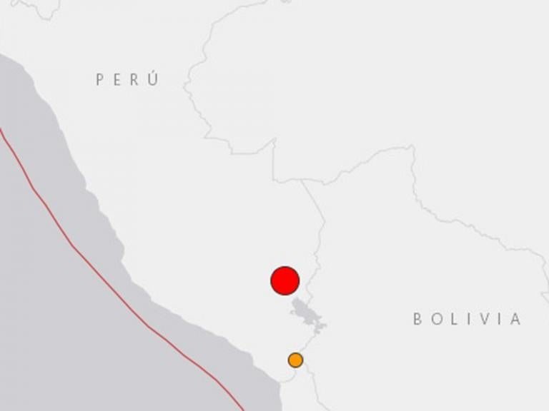 peru-earthquake-0.jpg