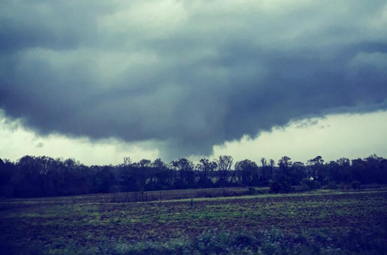 US weather service issues highest tornado warnings in two years
