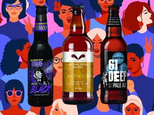 women-beer-hero.jpg