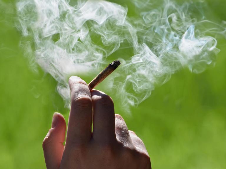 smoking-weed.jpg