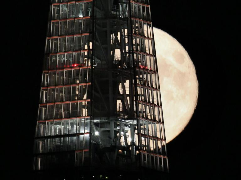 watch-supermoon-live-how-see.jpg