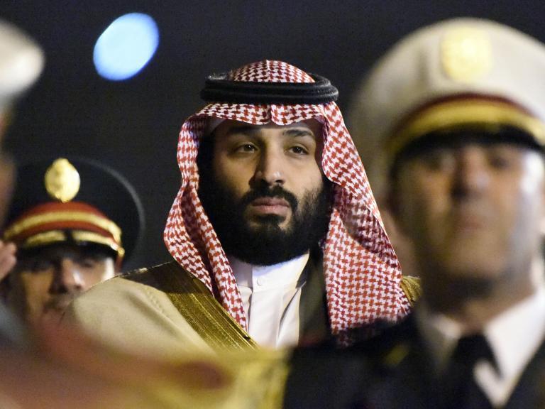 crown-prince-saudi-arabia.jpg