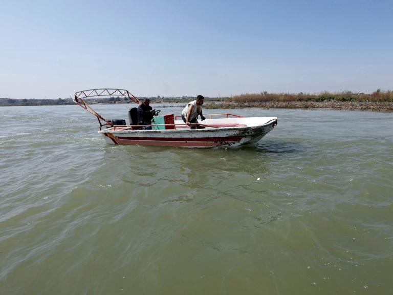 Iraq-ferry.jpg