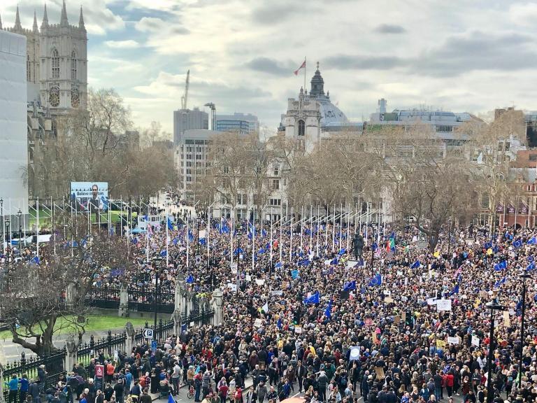brexit-march-chuka.jpg