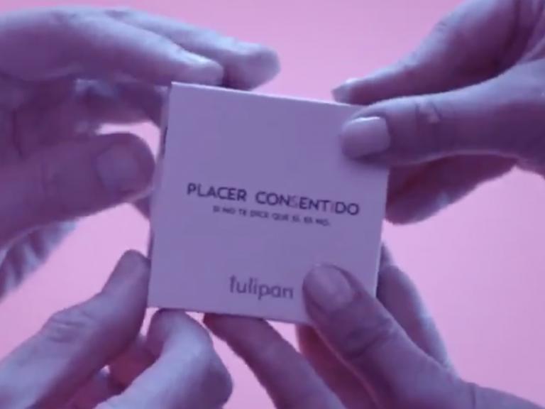 consent-condom.png