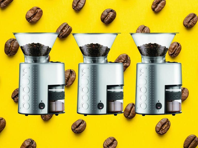 coffee-grinders-hero.jpg
