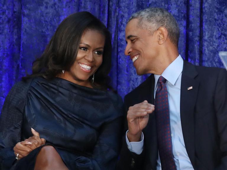barack-obama-michelle-obama.jpg