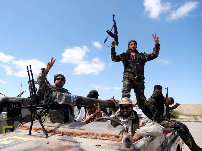 libya-troops-.jpg