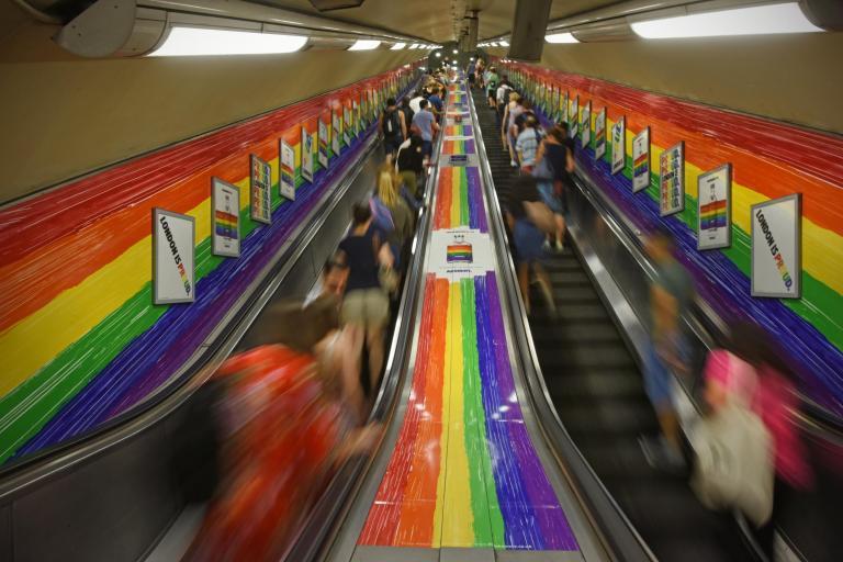 rainbow-lgbt-rights-london-underground-t