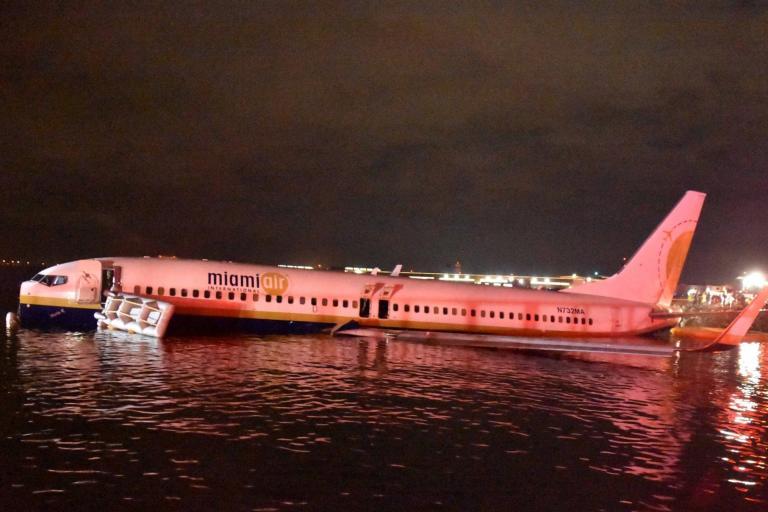 boeing-737-jacksonville.jpg