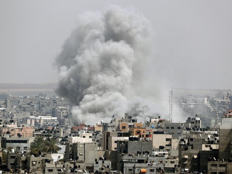 gaza-strikes.jpg