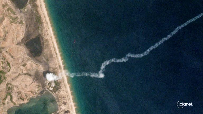 nk-missile-test.jpg