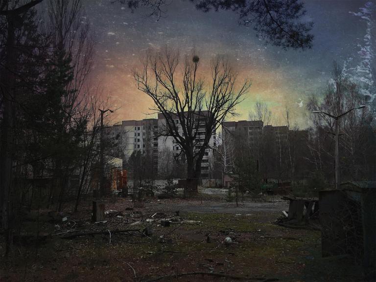 chernobyl-crime-head.jpg