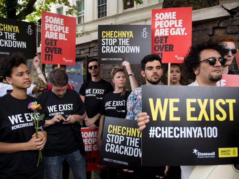 chechnya-protest-2017.jpg