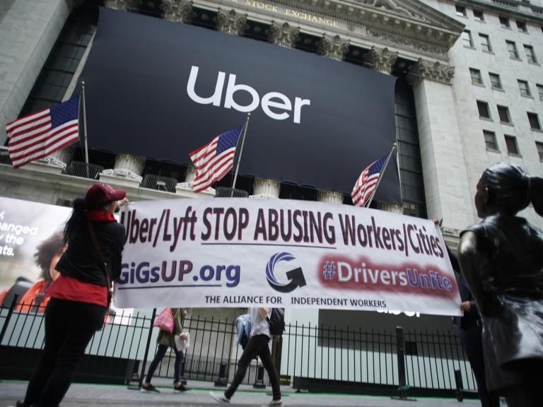 uber-workers.jpg