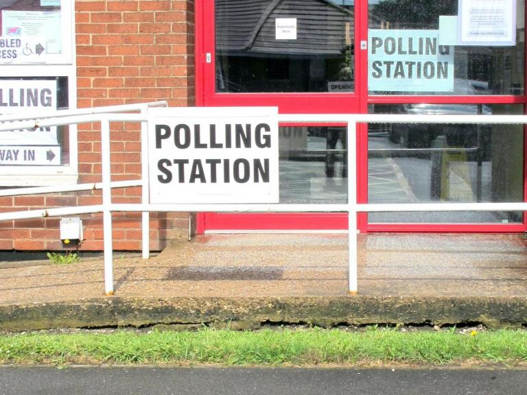 local-election.jpg