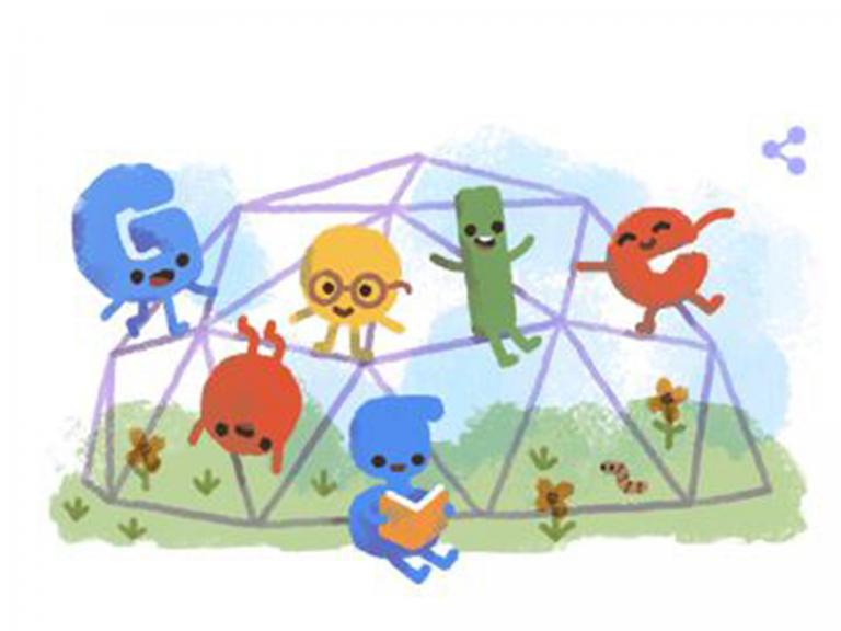 google-doodle-edited.jpg