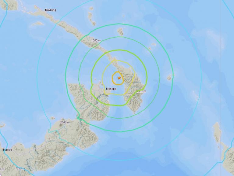 Papua-earthquake-map.jpg