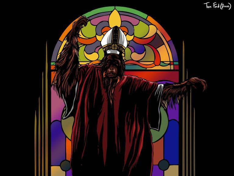 religion-tom-ford.jpg