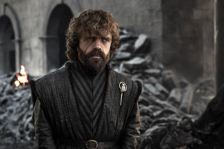 tyrion-game-of-thrones.jpg