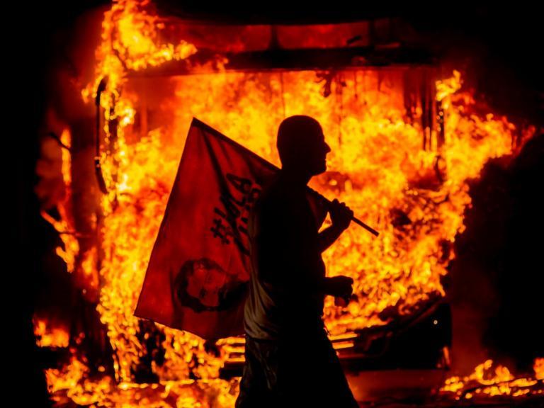 brazil-protests-2-16-05.jpg