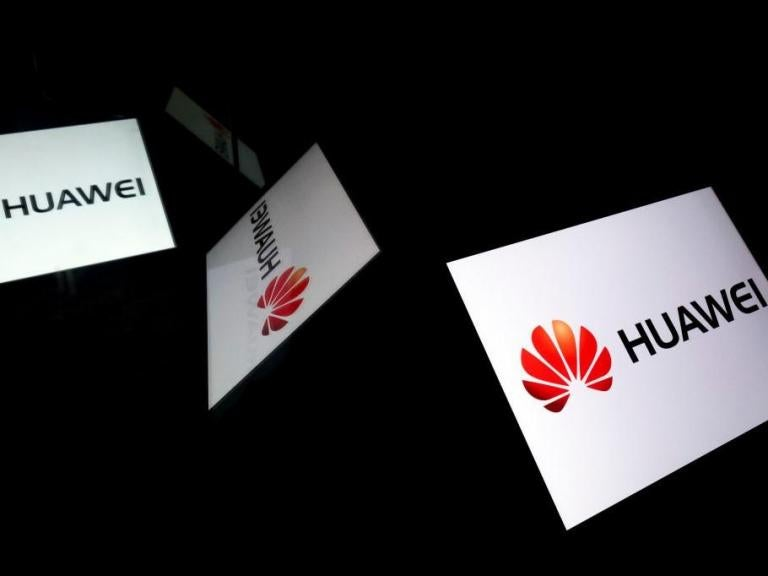 Is Google's Huawei ban just another way for Donald Trump to pass on his dirty work?