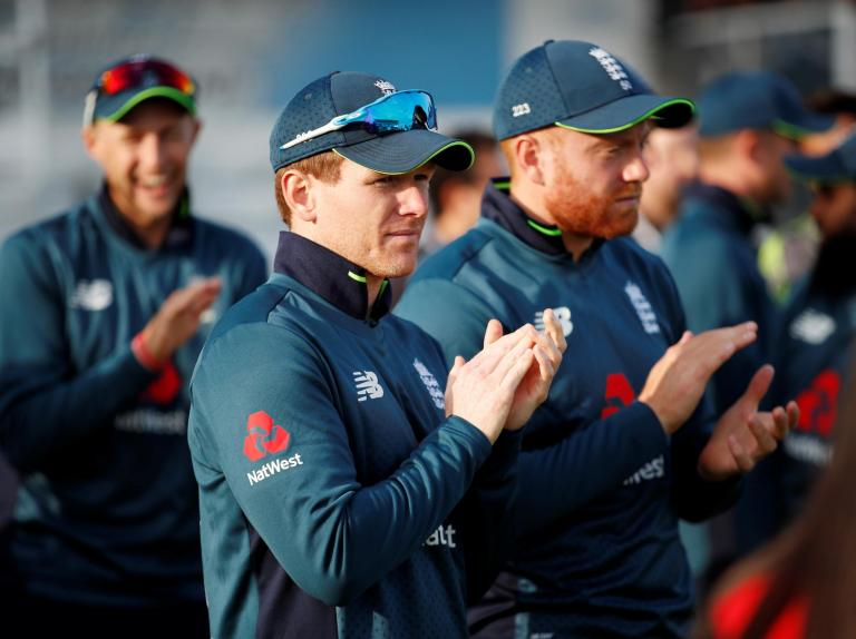 Cricket World Cup 2019: England to announce squad from position of immense and unfamiliar strength