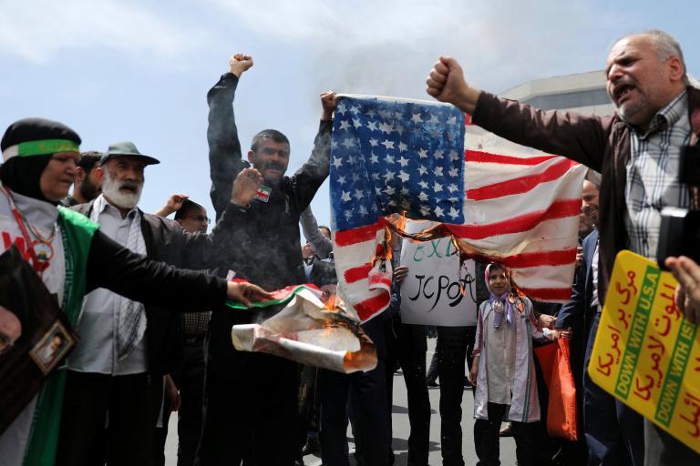 iran-us-protest.jpg