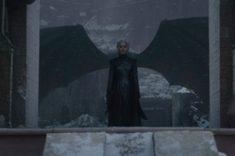 Game of Thrones season 8 episode 6: Series finale The Iron Throne becomes most watched episode in show's history