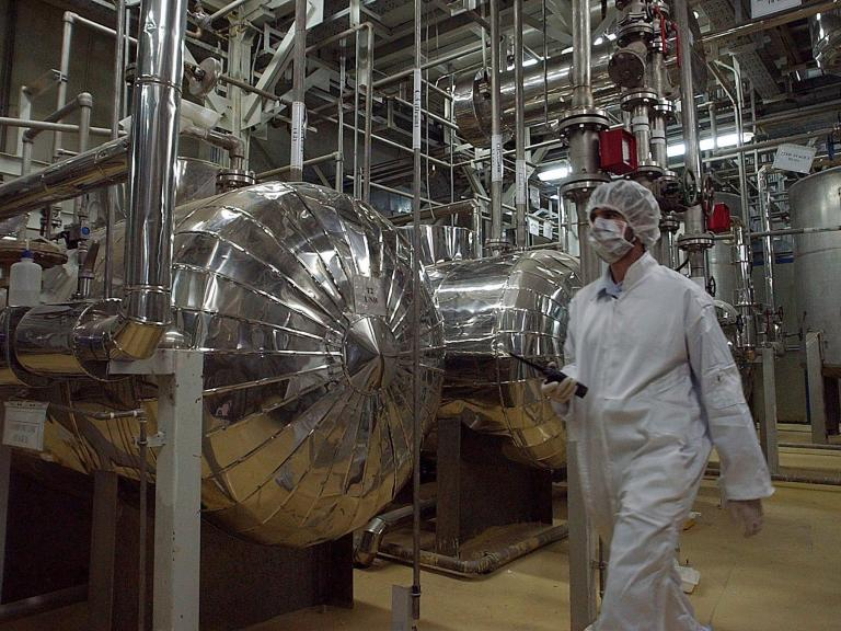 Iran-uranium.jpg