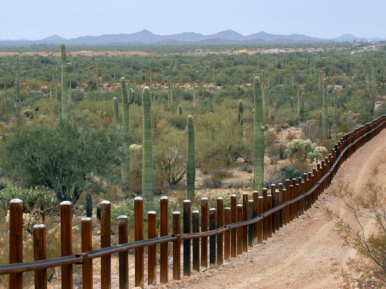 border-wall-kris-kobach.jpg