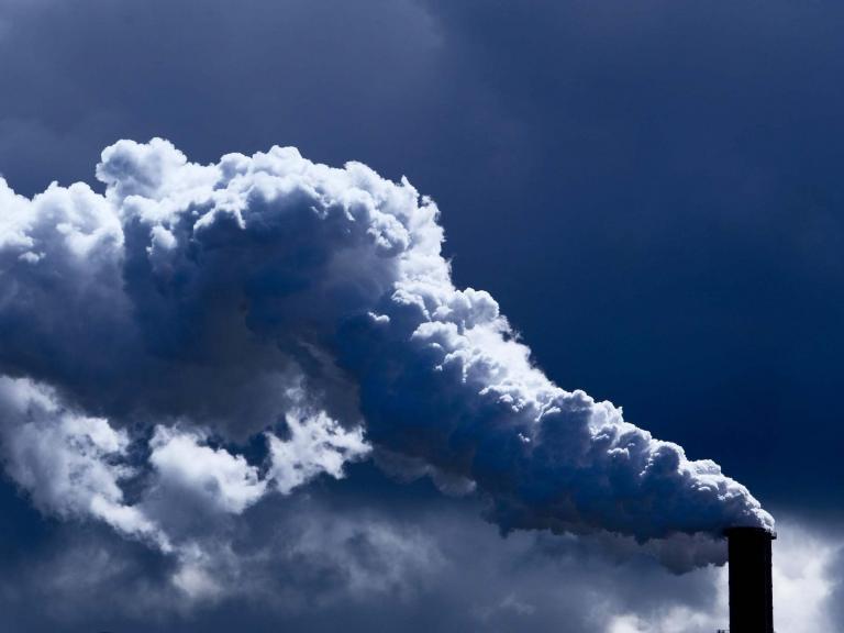 coal-chimney.jpg