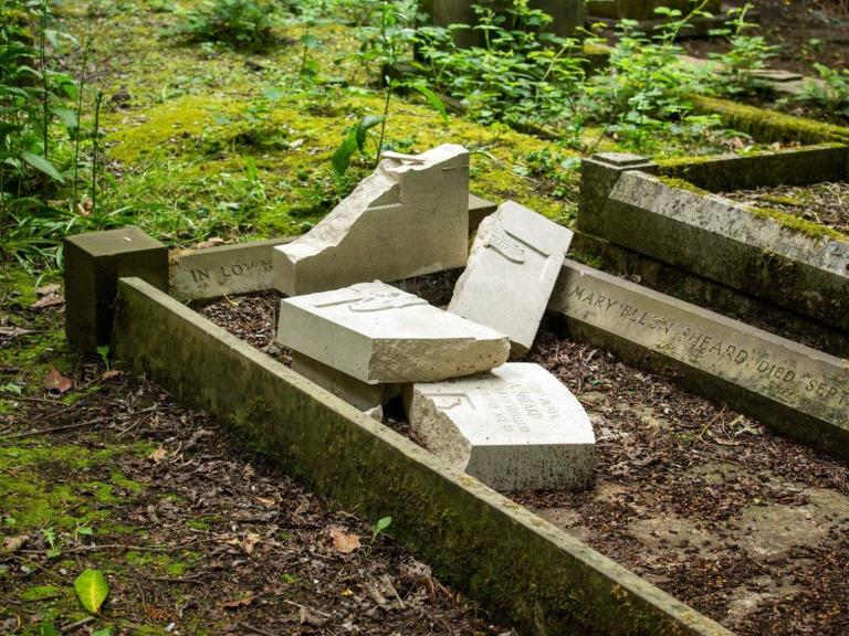 graves-smashed-hirst-wood.jpg