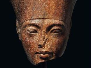 egypt-antiquities.jpg