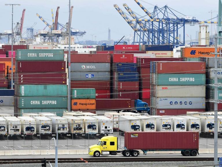 tariffs-trade-war.jpg