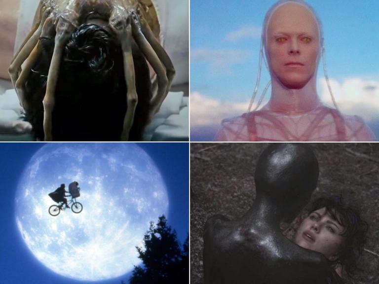 alien-films-comp.jpg