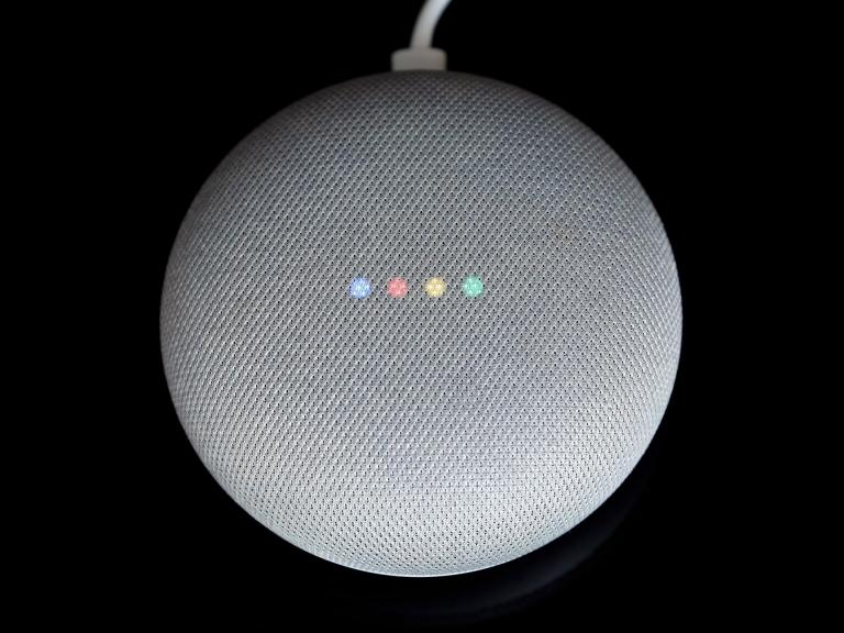google-home-listen-recording-privacy.jpg