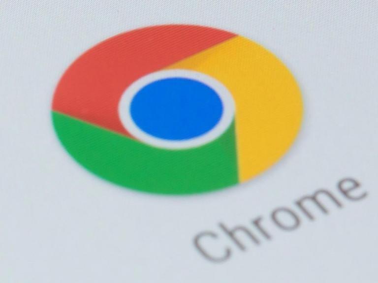 chrome-update-latest.jpg