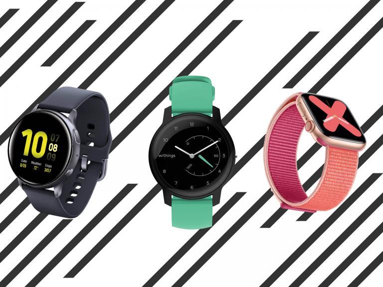 best-smartwatch-indybest.jpg