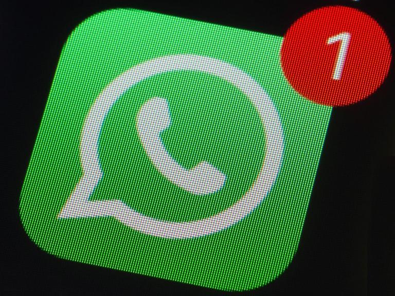 whatsapp-update-latest-android.jpg
