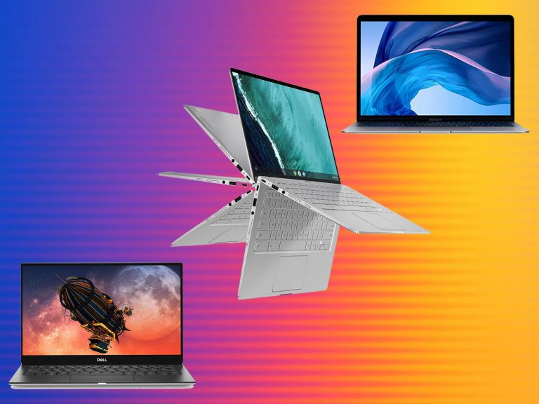 black-friday-laptop-deals-indybest-2019.