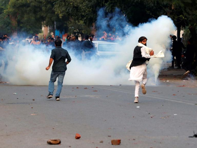 delhi-protest.jpg