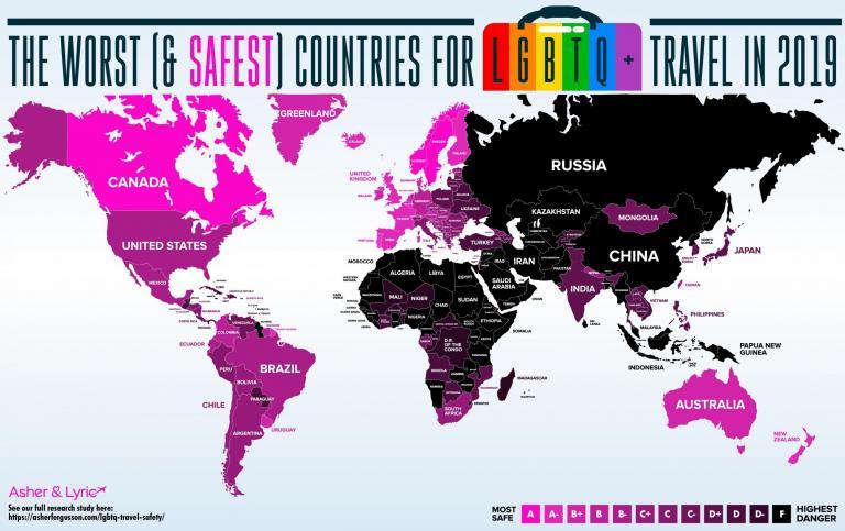 dangerous-countries-lgbt.jpg