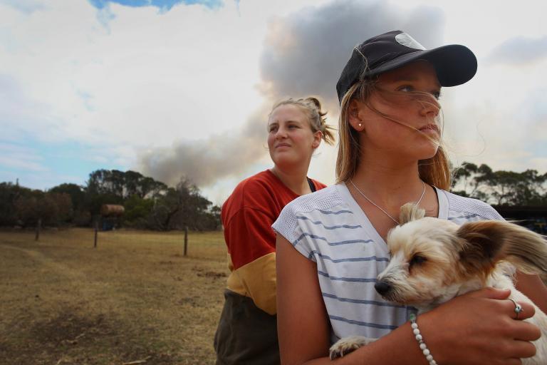 wildfire-evacuate.jpg